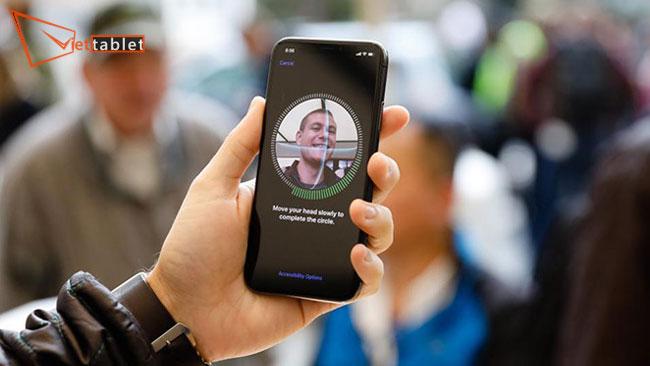 trải nghiệm mua iPhone X chất lượng chính hãng 100%