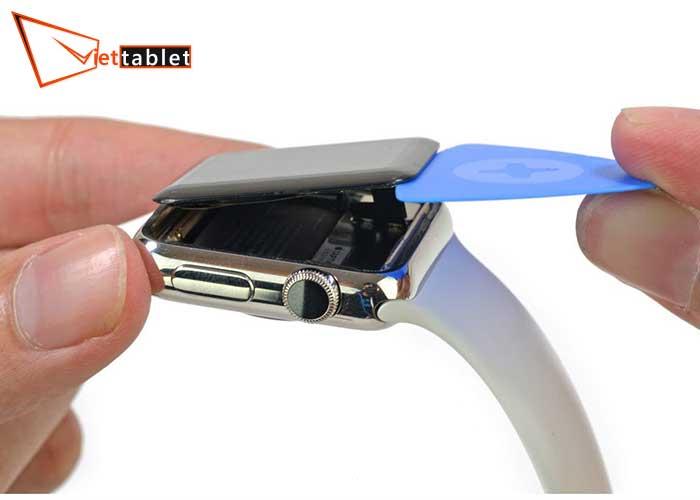 Địa chỉ sửa Apple Watch 2