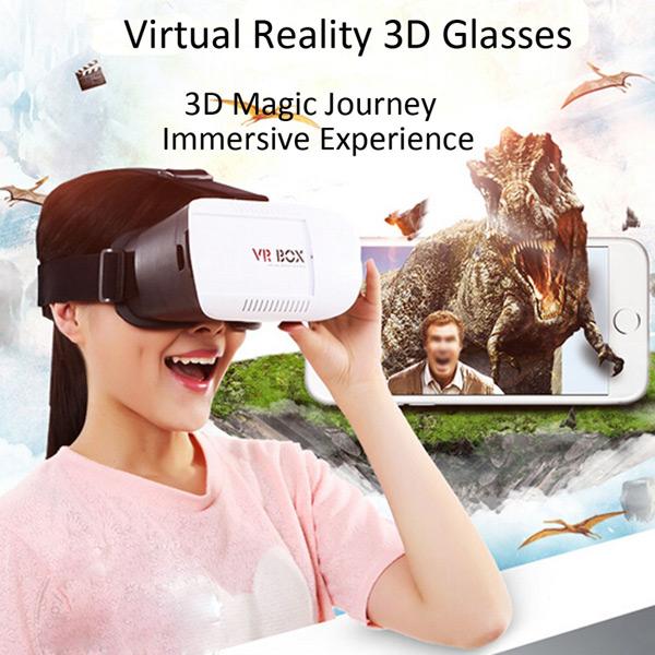 Kính thực tế ảo VR BOX 2 2016 4