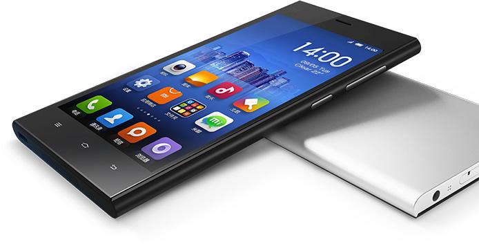 thiet-ke-Xiaomi-Mi3