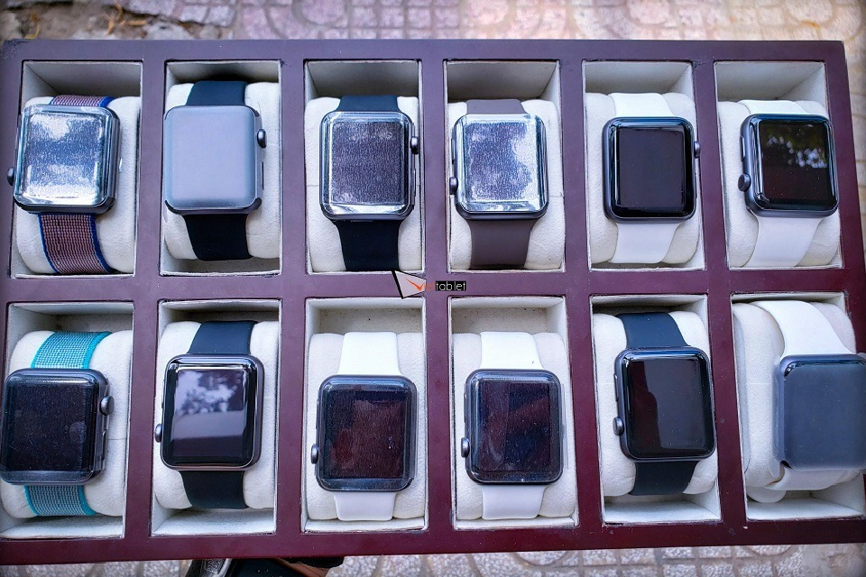 apple-watch-series-4-anh-thuc-te-so-luong