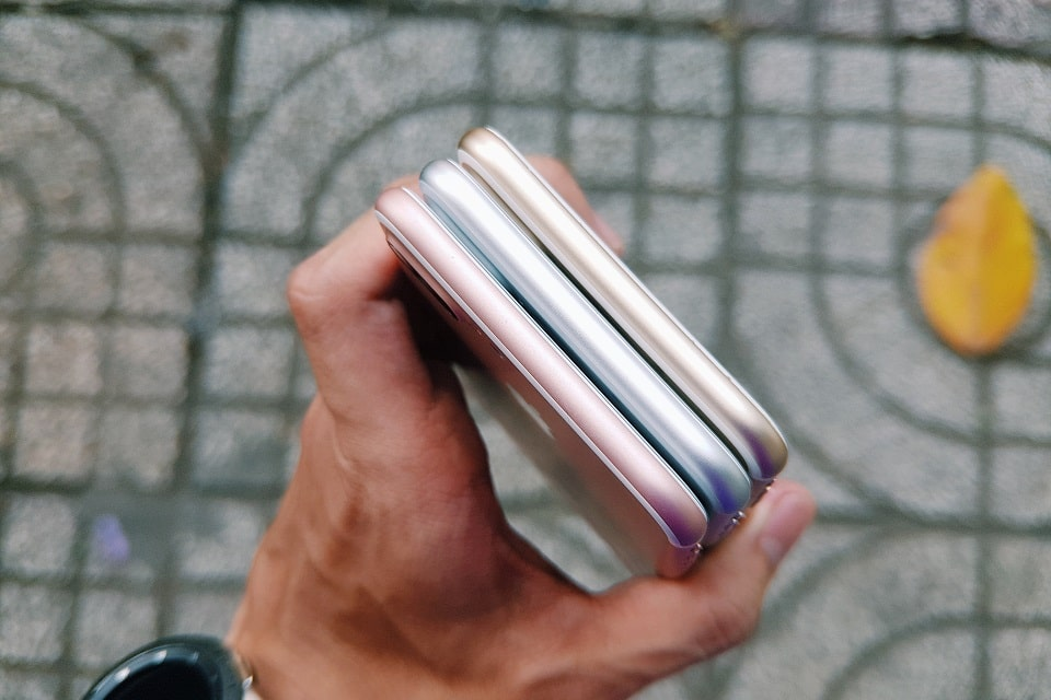 iphone-7-plus-anh-thuc-te-mat-canh-duoi-min