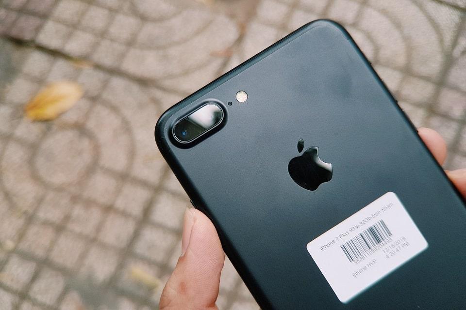 iphone-7-plus-anh-thuc-te-mat-lung-min