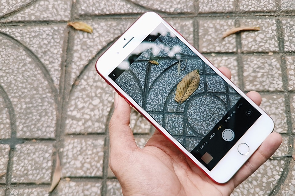 iphone-7-plus-anh-thuc-te-mat-truoc-2-min_pcrn-fs