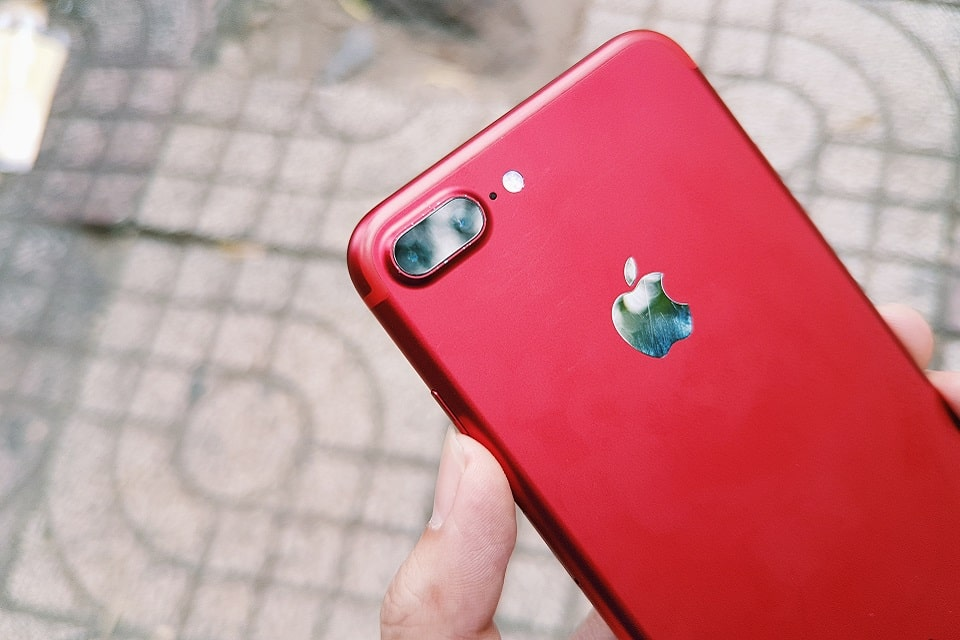 iphone-7-plus-anh-thuc-te-mat-truoc-min
