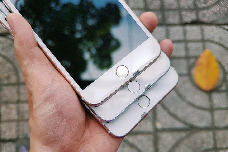 iphone-7-plus-anh-thuc-te-nut-home-min_wer6-sa