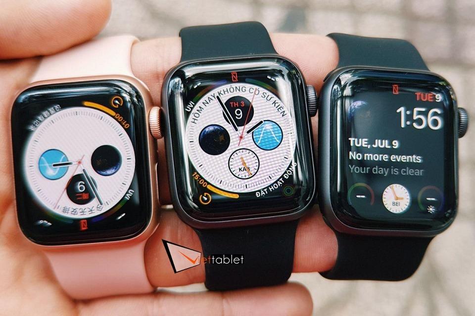 apple-watch-series-4-anh-thuc-te-nhieu-man-hinh_tqd9-lt