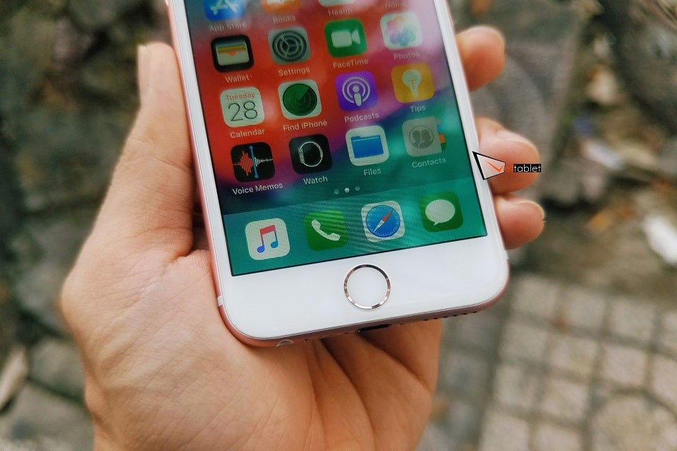 iphone-6s-anh-thuc-te-mat-truoc-min_a19l-u7
