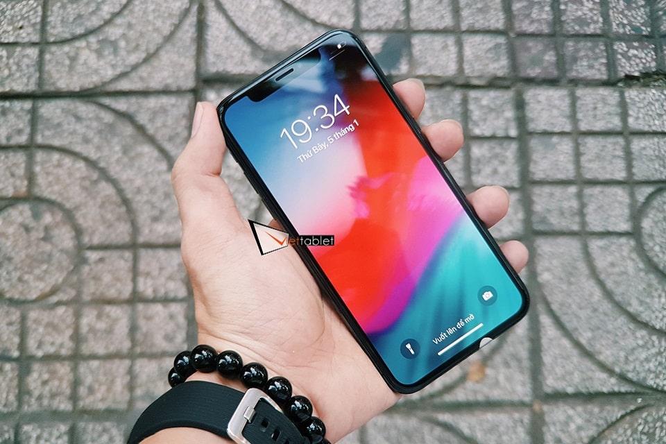 iphone-x-64-256gb-anh-thuc-te-mat-kinh-min_n88c-ce