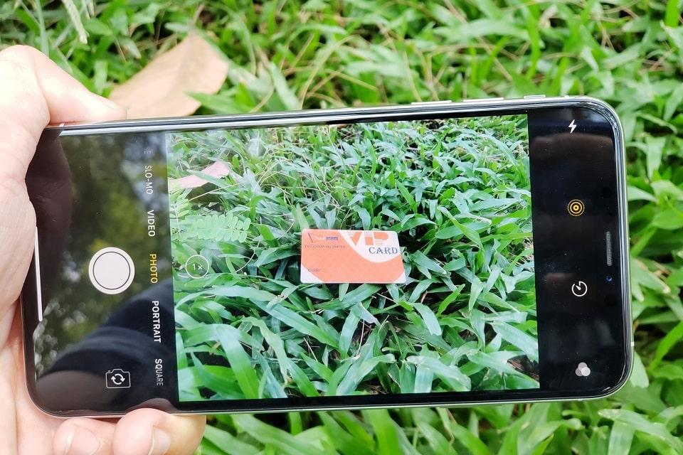 iphone-xs-max-64-256-512gb-anh-thuc-te-camera-min_nqbj-8i