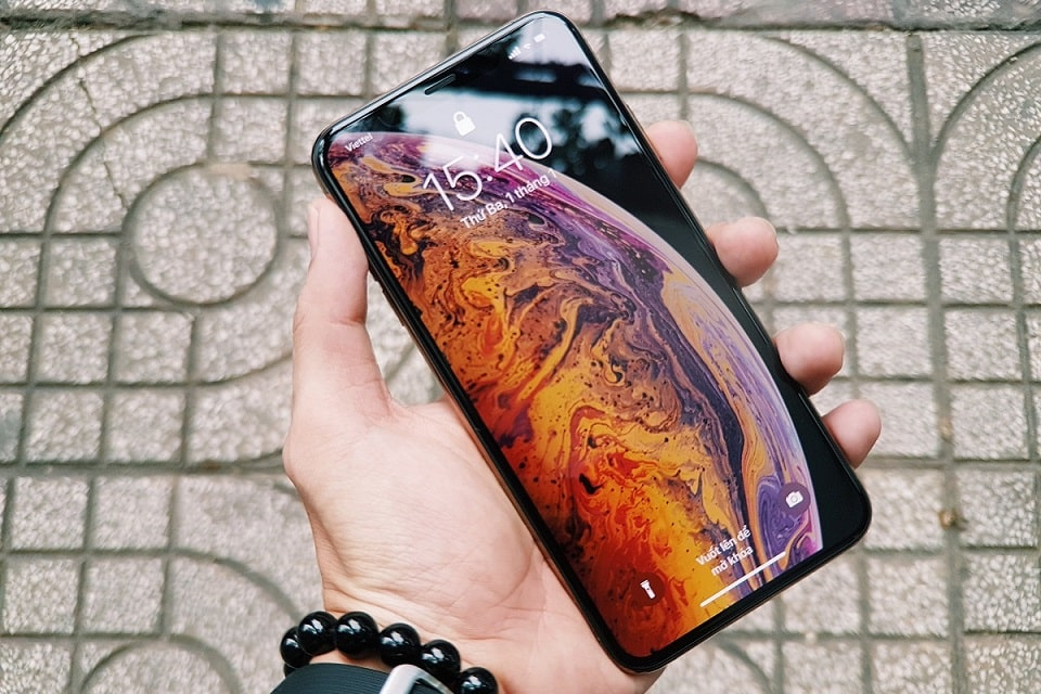 iphone-xs-max-64-256-512gb-anh-thuc-te-mat-kinh-min_4r5w-na