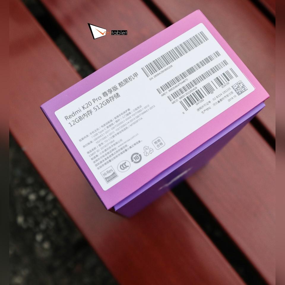 xiaomi-redmi-k20-pro-premium-box-mat-tren