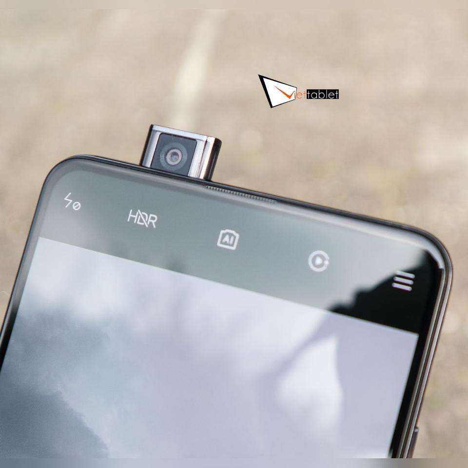 xiaomi-redmi-k20-pro-premium-camera-thut-tho_yqgd-gh