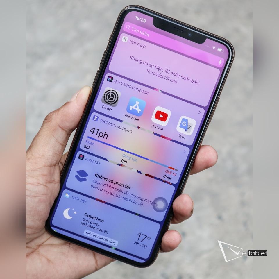 iphone-11-pro-anh-thuc-te-mat-truoc-thong-bao