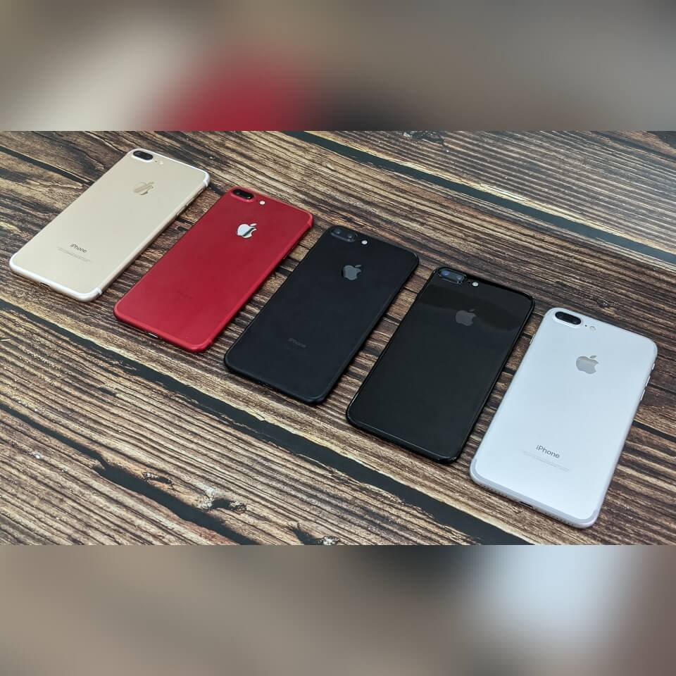 iphone-7-plus-anh-thuc-te-anh-so-luong-3