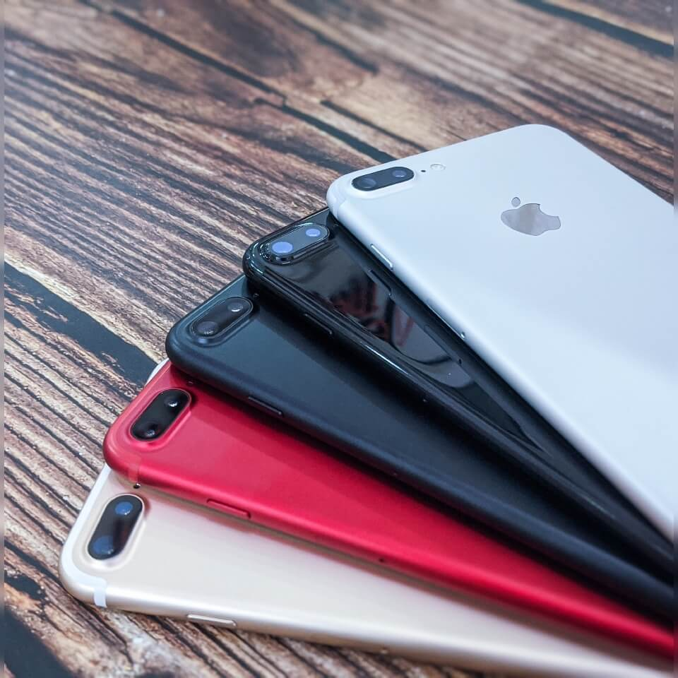 iphone-7-plus-anh-thuc-te-anh-so-luong_3gvg-3c