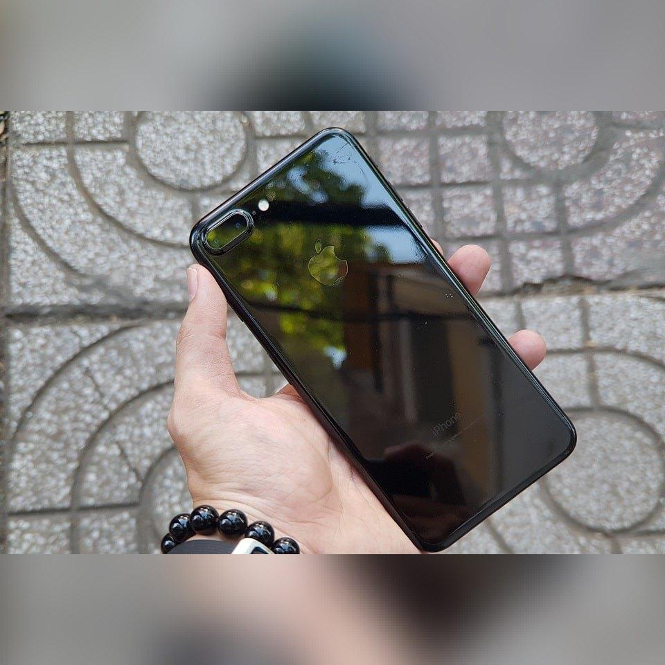iphone-7-plus-anh-thuc-te-mat-sau-den-bong-min_aan2-93_hi5y-or