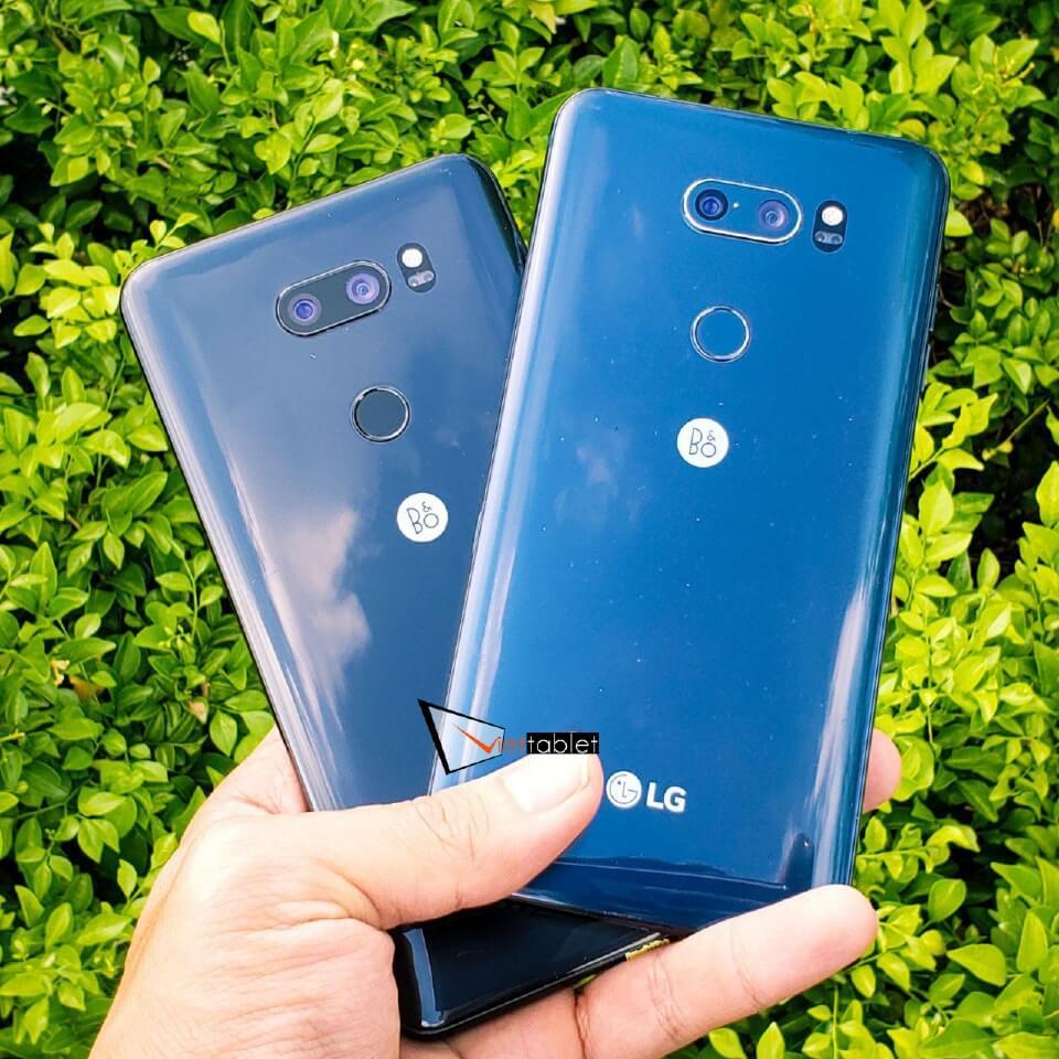 lg-v30-anh-thuc-te-mat-lung-2-xanh_cmo2-0h