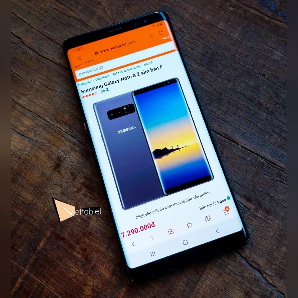 samsung-galaxy-note-8-anh-thuc-te-luot-web
