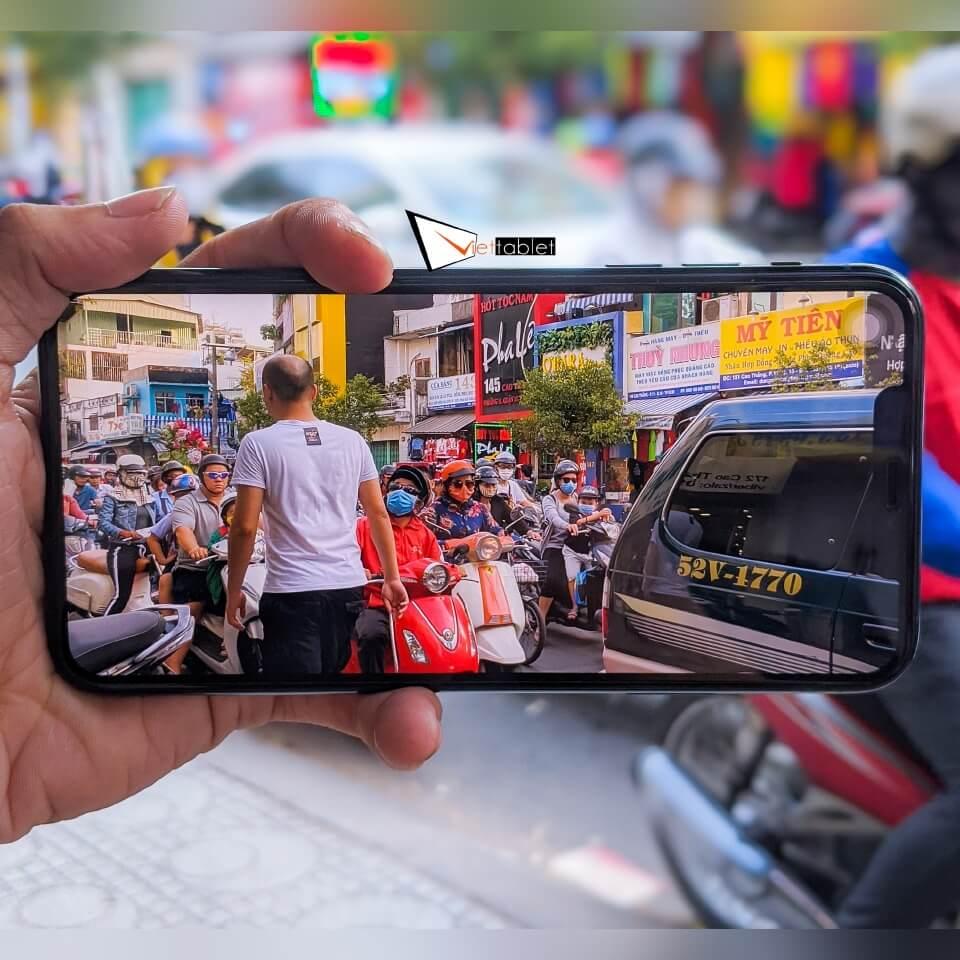 iphone-11-pro-max-anh-thuc-te-test-camera-ngang_dcx4-vm