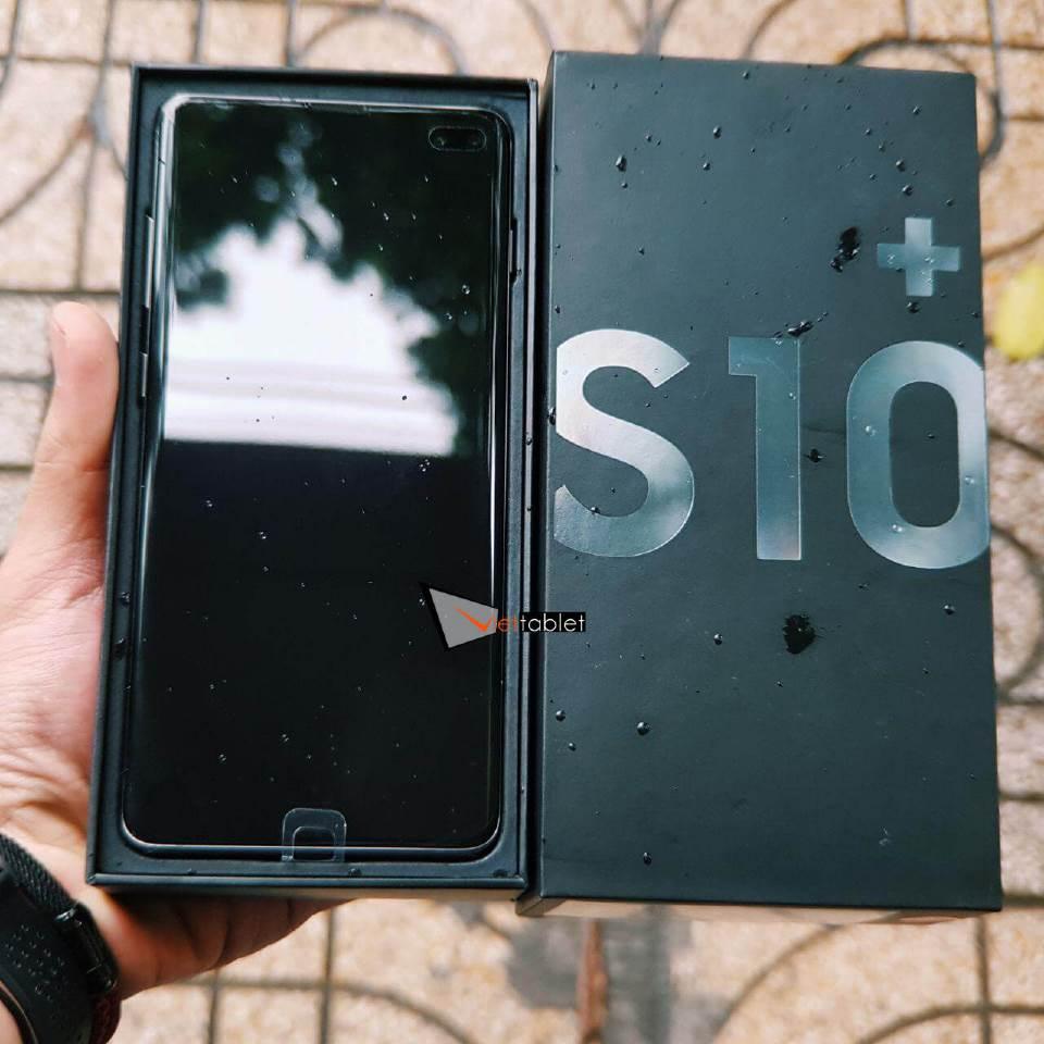 samsung-galaxy-s10-plus-anh-thuc-te-unbox