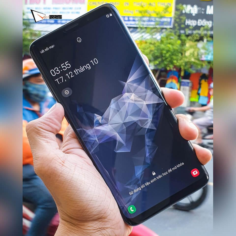 samsung-galaxy-s9-plus-anh-thuc-te-mat-truoc-lock-screen_65wf-qa