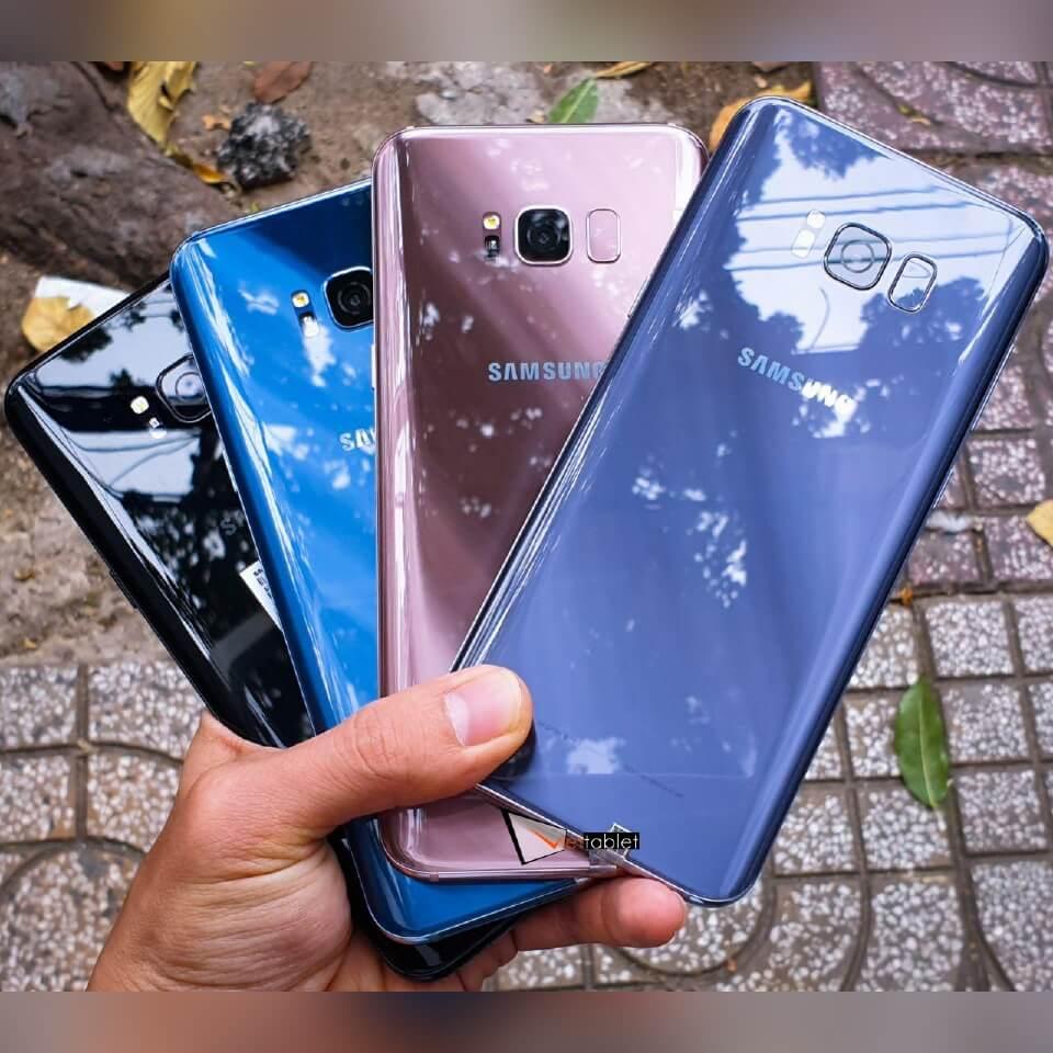 samsung_galaxy_s8_plus_anh_thuc_te_so_luong