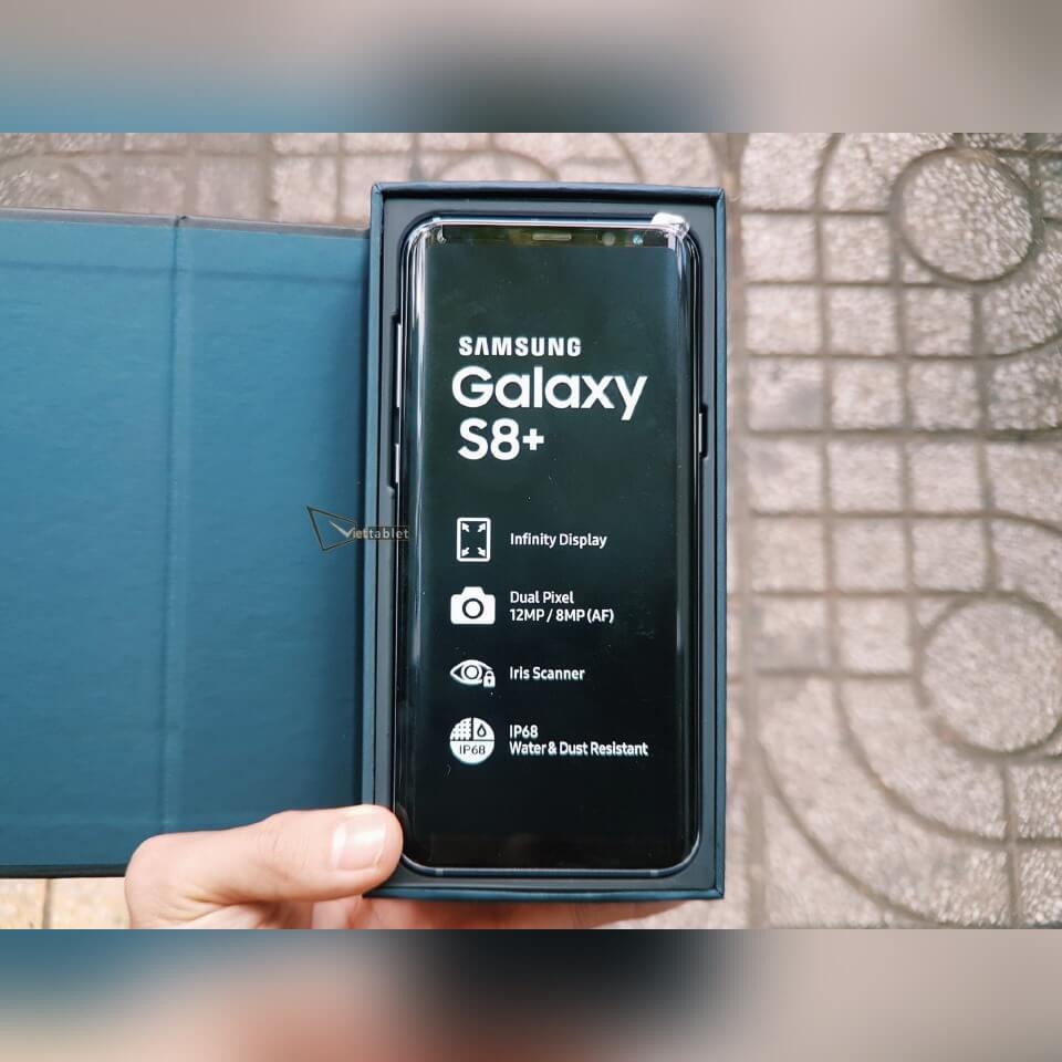 samsung_galaxy_s8_plus_anh_thuc_te_unbox_n8gp-e7