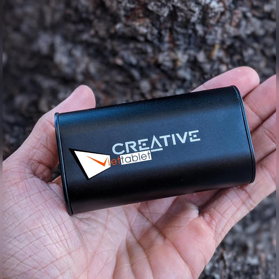 creative-outlier-air-hinh-thuc-te-box