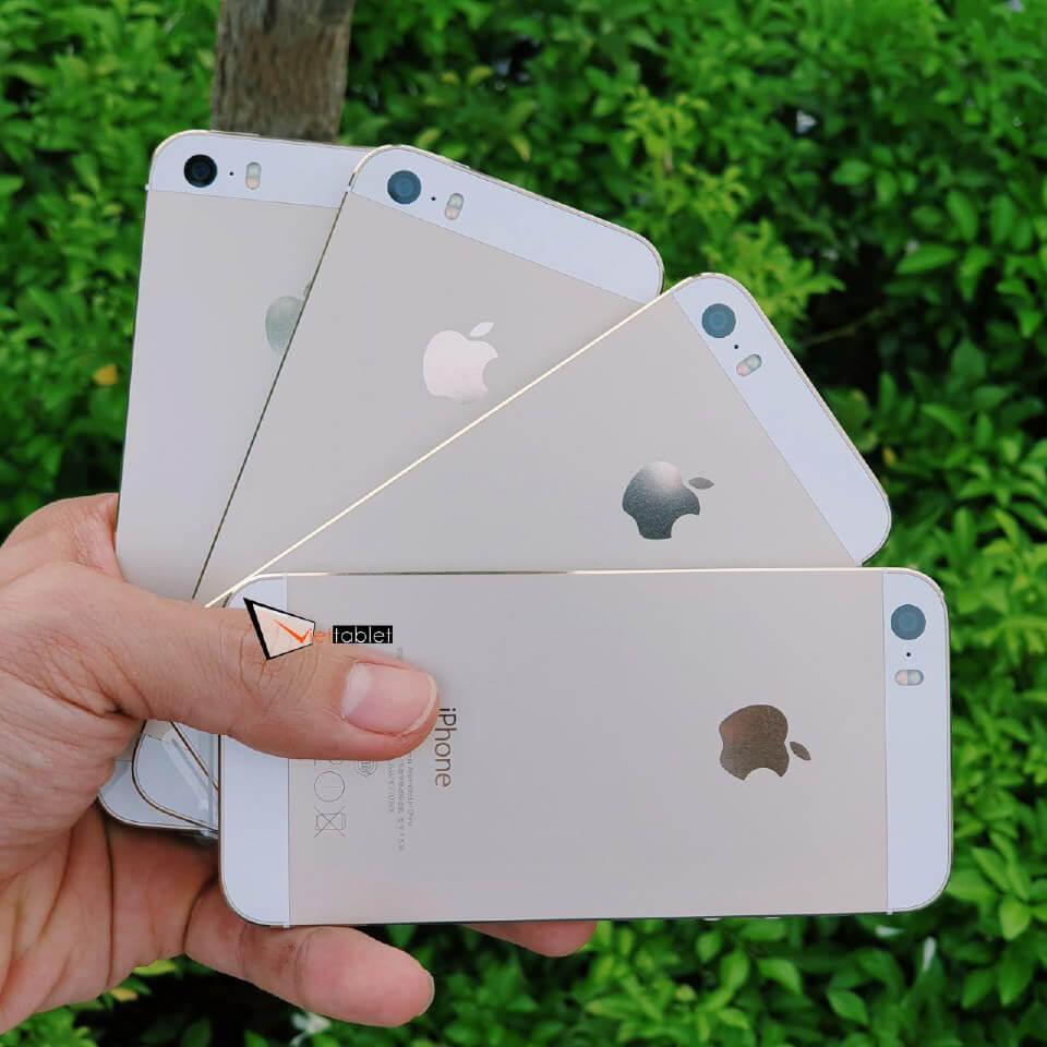 iphone-5s-chua-active-anh-thuc-te-so-luong