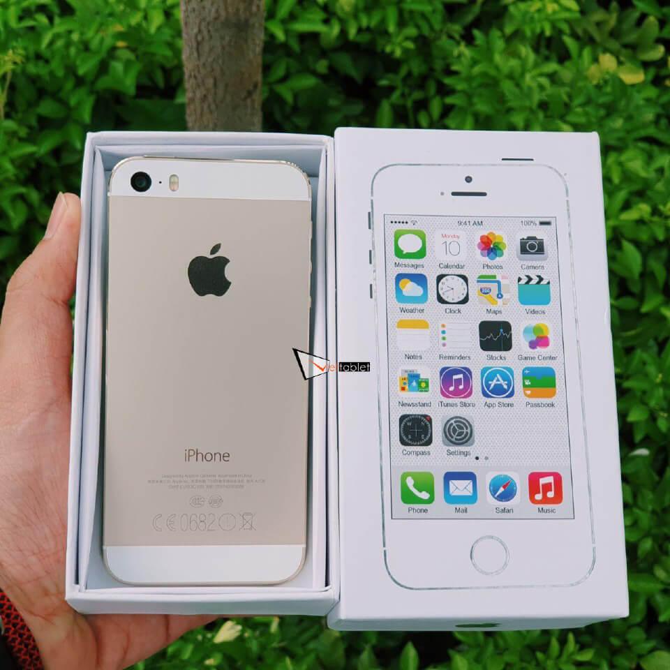 iphone-5s-chua-active-anh-thuc-te-unbox-mat-sau