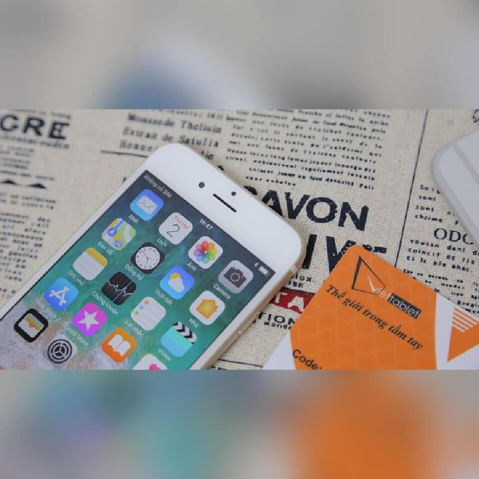 iphone-6-cu-like-new-danh-gia-cau-hinh