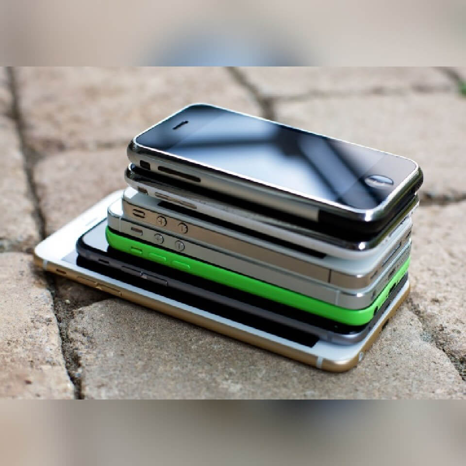 iphone-6-cu-like-new-viettablet-2