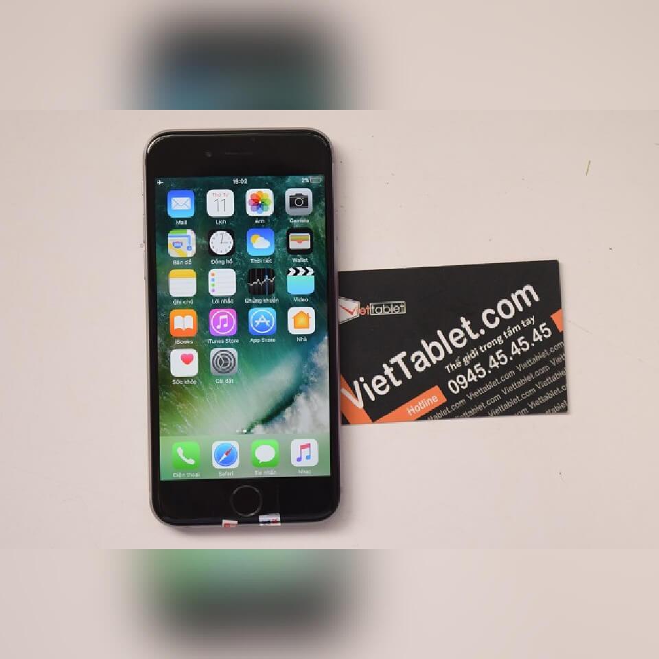 iphone-6-cu-viettablet-1