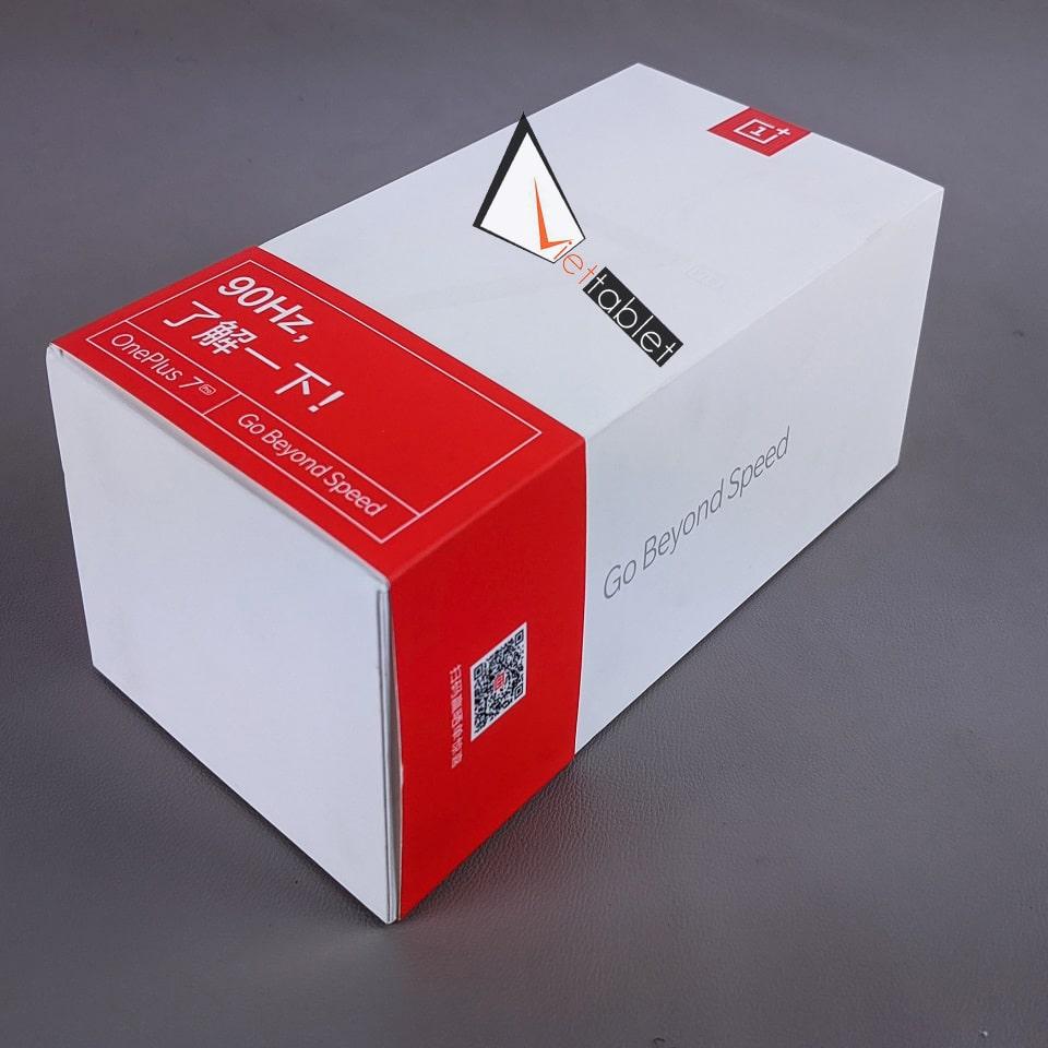 oneplus-7-pro-hinh-thuc-te-fullbox-mat-ben-2-min_uthm-ua