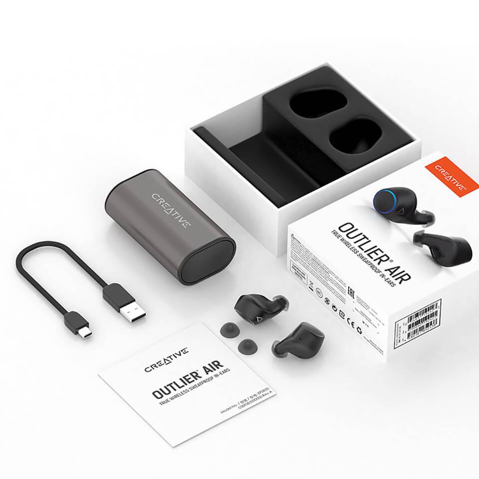 tai-nghe-true-wireless-creative-outlier-air-hinh-thuc-te-fullbox-2