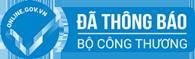 Đăng ký BCT
