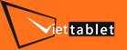 Viettablet -Hệ thống bán lẻ smartphone, tablet toàn quốc