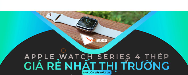 apple-watch-series-4-40mm-thep-mini-banner
