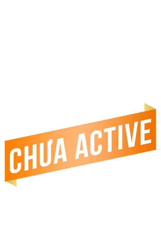Chua_Active_-_new_gold