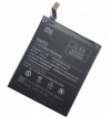 thay-pin-xiaomi-mi8-chinh-hang-viettablet