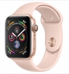 apple-watch-series-4-esim