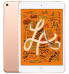 ipad-mini-5-2019-xam-gold-1-min_kcvk-3w_gvnv-z5