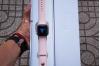 apple-watch-s3-lte-va-s4-lte-chua-active-vua-dieu-chinh-gia-giam-den-3-trieu-tra-gop-0