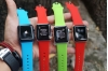 apple-watch-s3-dinh-cao-sang-trong-dang-cap-noi-tinh-hoa-hoi-tu-gia-hat-de-tai-viettablet