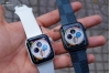 nhung-ly-do-giup-apple-watch-s4-tung-hoanh-phan-khuc-7-trieu-dong-tra-gop-0-tai-viettablet