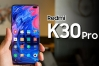khong-chi-co-chip-rong-865-ma-redmi-k30-pro-5g-con-4-camera-64mp-pin-4-700mah-sac-nhanh-33w