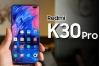 khong-chi-co-chip-rong-865-ma-redmi-k30-pro-5g-con-4-camera-64mp-pin-4-700mah-sac-nhanh-33w