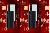 xiaomi-mi-10-lo-anh-banner-chip-snapdragon-865-ram-12gb-4-camera-108mp-ra-mat-11-2