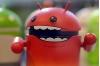 xoa-ngay-va-luon-17-ung-dung-android-doc-hai-nay-truoc-khi-qua-muon